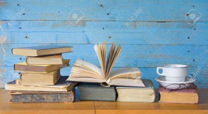 KIỂM NGHIỆM DƯỢC PHẨM (Sách dùng đào tạo dược sĩ đại học)