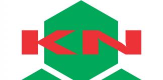 Công ty CP Kiên Nam - Hoạt chất có khả năng kiểm định