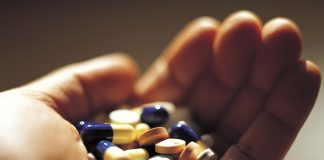 Quyết định 399/QĐ-QLD ban hành 07 thuốc hiệu lực 02 năm - đợt 159