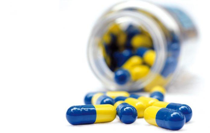 Quyết định 408/QĐ-QLD ban hành 06 thuốc hiệu lực 02 năm đợt 98
