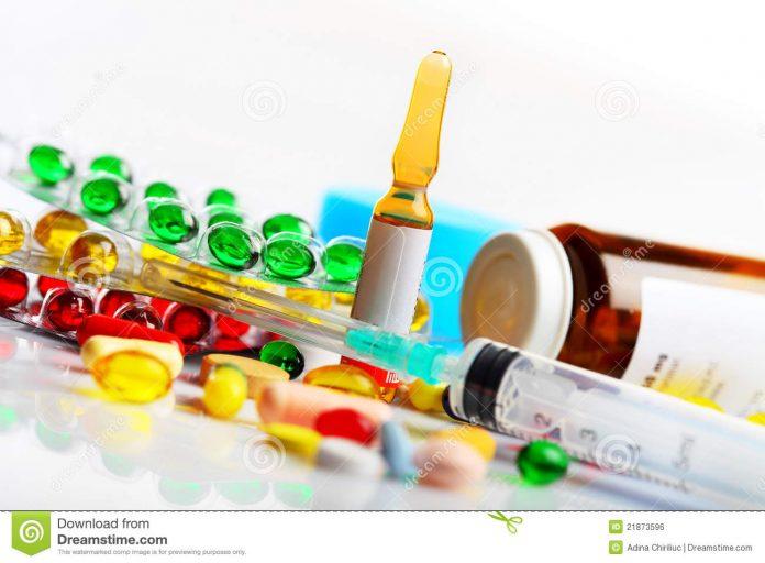 Quyết định 409/QĐ-QLD ban hành 04 thuốc hiệu lực 03 năm đợt 98