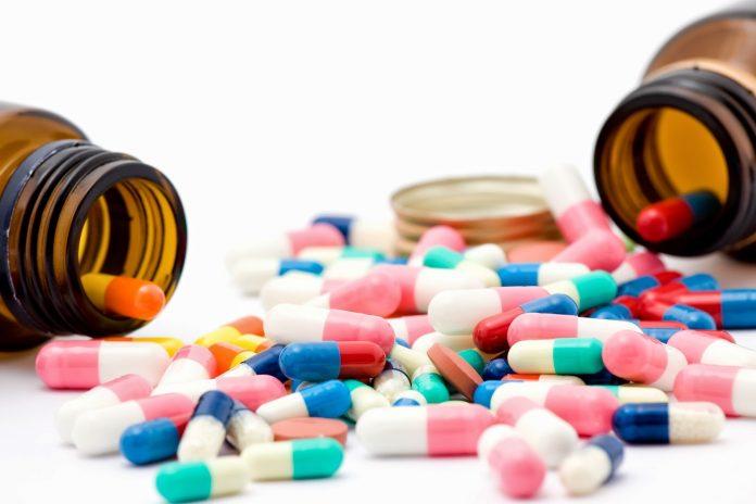 Quyết định 410/QĐ-QLD ban hành 01 thuốc tránh thai hiệu lực 02 năm đợt 98