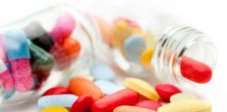 Quyết định 402/QĐ-QLD về 3 thuốc tránh thai đợt 159