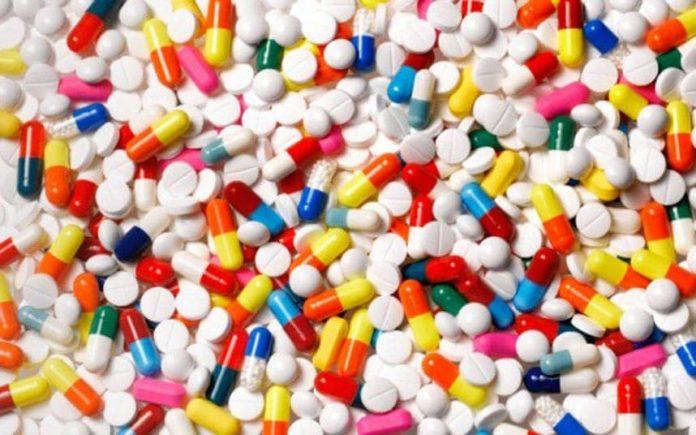 Quyết định 405/QĐ-QLD về 08 thuốc trong nước đợt 159