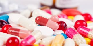 Quyết định 411/QĐ-QLD ban hành danh mục thuốc nước ngoài