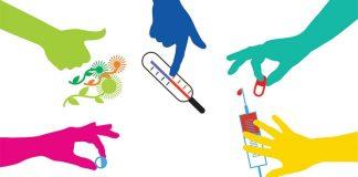 Chương trình đào tạo về chăm sóc sức khỏe