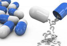 Thuốc kháng virus