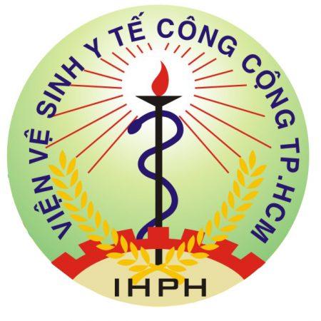 Viện Y tế Công cộng thành phố Hồ Chí Minh