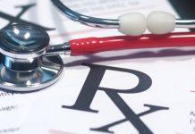 Thông tư Quy định về đơn thuốc và kê đơn