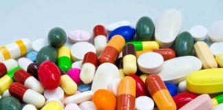 Hướng dẫn điều trị và sử dụng thuốc