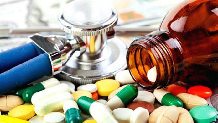 danh mục các nguồn tra cứu thông tin thuốc
