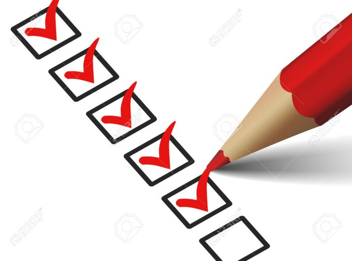 Danh sách các đơn vị khảo nghiệm, kiểm nghiệm