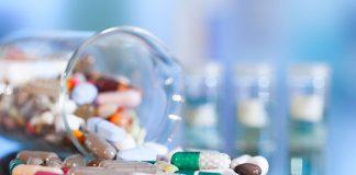 Cẩm nang Hướng dẫn sử dụng thuốc điều trị HIV/AIDS