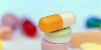 Thuốc hạ sốt giảm đau chống viêm