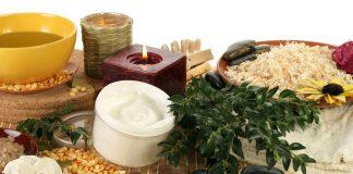 Công văn 15320/QLD-ĐK đính chính dược chất nhập khẩu