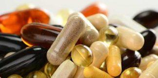 Công văn 16356/QLD-ĐK công bố danh mục nguyên liệu thuốc phải thực hiện cấp phép nhập khẩu