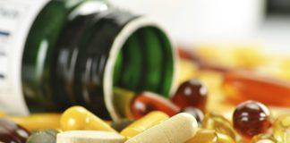 Công văn 16537/QLD-ĐK công bố danh mục nguyên liệu làm thuốc phải thực hiện cấp phép được cấp SĐK