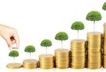 Công văn 1749/SYT-KHTC năm 2017 về việc lập dự toán ngân sách năm 2018 của Sở Y tế tỉnh Cao Bằng