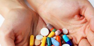 Quyết định 4448/QĐ-BYTKế hoạch kiểm soát kê đơn thuốc và bán thuốc