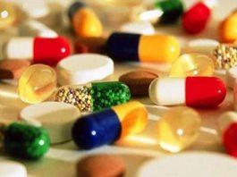 Quyết định 397/QĐ-QLD về việc rút số đăng ký lưu hành thuốc được cấp số đăng ký lưu hành tại Việt Nam