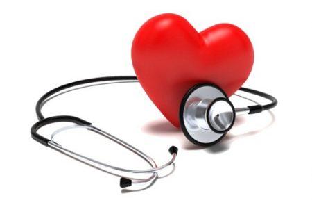 Thông tư 39/2017/TT-BYT quy định gói dịch vụ y tế cơ bản cho tuyến y tế cơ sở