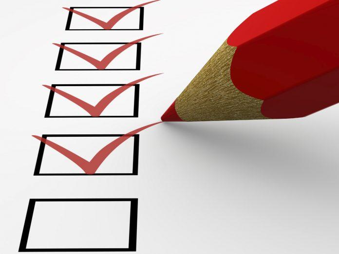 Danh sách cơ sở sản xuất không đạt tiêu chuẩn bổ sung giải trình