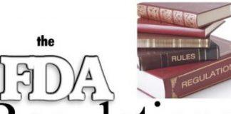Công văn 15949/QLD-KD