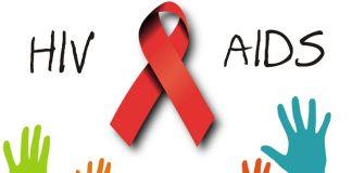 Công văn 5606/BYT-UBQG50 triển khai tháng hành động chống HIV/AIDS 2017