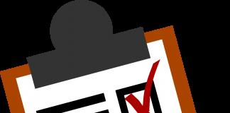 Danh sách cơ sở sản xuất đạt PIC/S-GMP VÀ EU-GMP không đạt yêu cầu