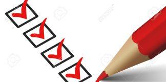 Danh sách cơ sở sản xuất đạt tiêu chuẩn PIC/S-GMP và EU-GMP (đợt 52)