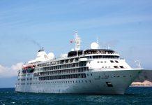 Thông tư 40/2017/TT-BYT về vệ sinh an toàn thực phẩm trên tàu biển