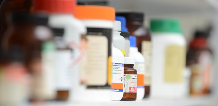 sản phẩm thuộc phạm vi quản lý bộ y tế