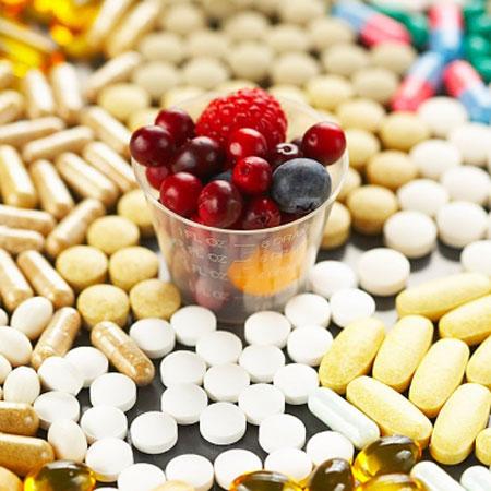 15216/QLD-ĐK nguyên liệu làm thuốc phải cấp phép
