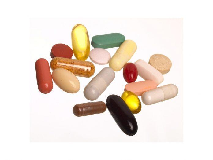 Công văn 19868/QLD-ĐK công bố danh mục nguyên liệu thuốc phải thực hiện cấp phép nhập khẩu