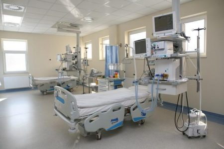 Quyết định 4969/QĐ-BYT ban hành nội dung kiểm tra, đánh giá chất lượng bệnh viện và khảo sát hài lòng người bệnh, nhân viên y tế năm 2017