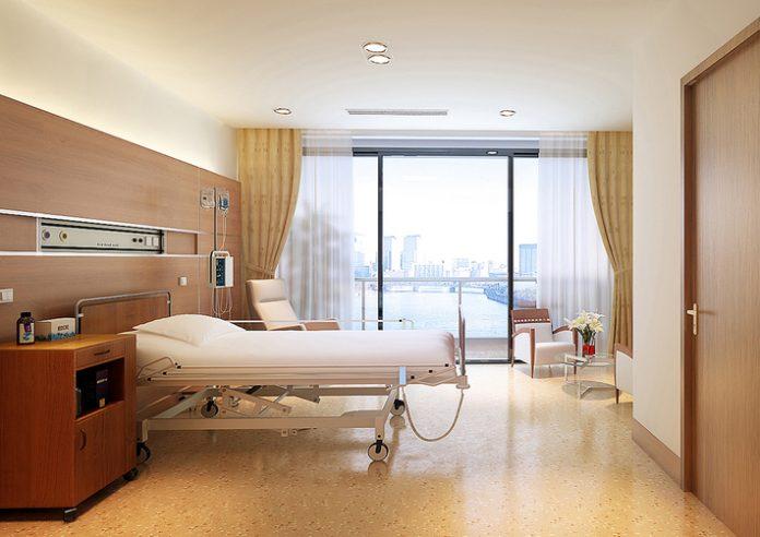 Công văn 6266/BYT-BH bổ sung Phụ lục 01 ban hành kèm theo Quyết định 4210/QĐ-BYT ngày 20/9/2017 của Bộ Y tế