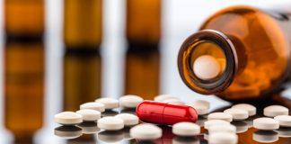 Thuốc điều trị rối loạn lipoprotein máu