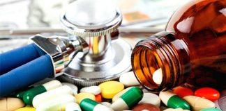 Guideline for drug registration from Cambodia