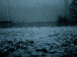 Công văn 18470/QLD-KD đảm bảo cung ứng thuốc khắc phục sau mưa lũ
