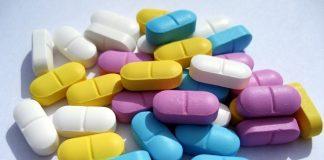 Công văn 19869/QLD-ĐK đính chính danh mục nguyên liệu thuốc không yêu cầu GPNK