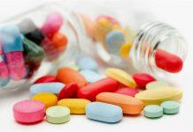Quyết định 5477/QĐ-BYT 2017 thu hồi Giấy chứng nhận kinh doanh thuốc
