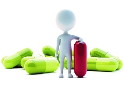 Phân biệt đối xử liên quan đến HIV
