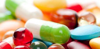 Công văn 22115/QLD-ĐK công bố bổ sung danh mục nguyên liệu thuốc nhập khẩu không yêu cầu giấy phép nhập khẩu