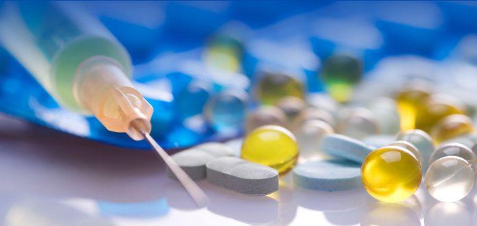 Công văn 22246/QLD-ĐK công bố danh mục nguyên liệu thuốc không phải cấp phép nhập khẩu đã được cấp SĐK trước 01/07/2014