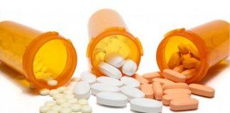 Công văn 22248/QLD-ĐK công bố danh mục nguyên liệu thuốc phải cấp phép nhập khẩu của thuốc đã được cấp SĐK