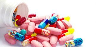 Công văn 22369/QLD-GT thông báo Danh mục thuốc biệt dược gốc chưa đạt yêu cầu, phải bổ sung, giải trình (Đợt 18)