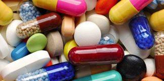 Công văn 22381/QLD-ĐK công bố danh mục nguyên liệu dược chất làm thuốc không phải thực hiện cấp phép nhập khẩu