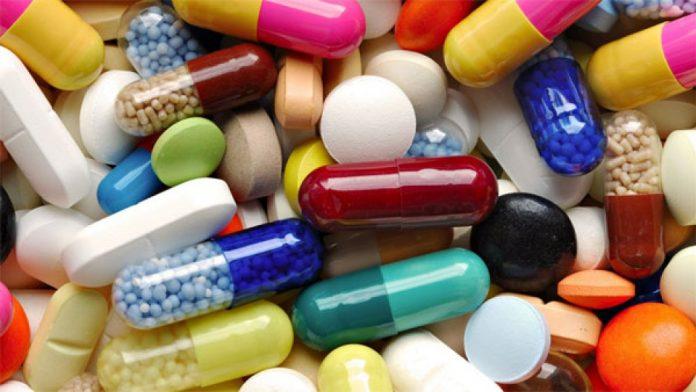 Công văn 7492/BYT-QLD bổ sung, điều chỉnh một số thông tin tại các Quyết định công bố danh mục thuốc biệt dược gốc