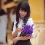 Mai Thuong