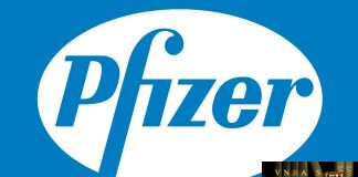Prizer regulatory affairs manager